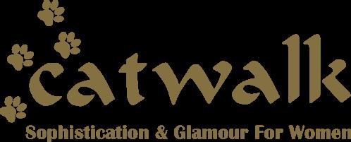 Catwalk Falkirk