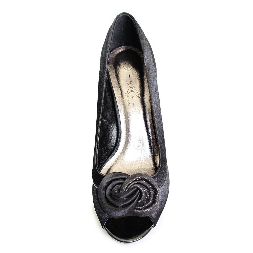 flr222-ripley-satin-court-black1