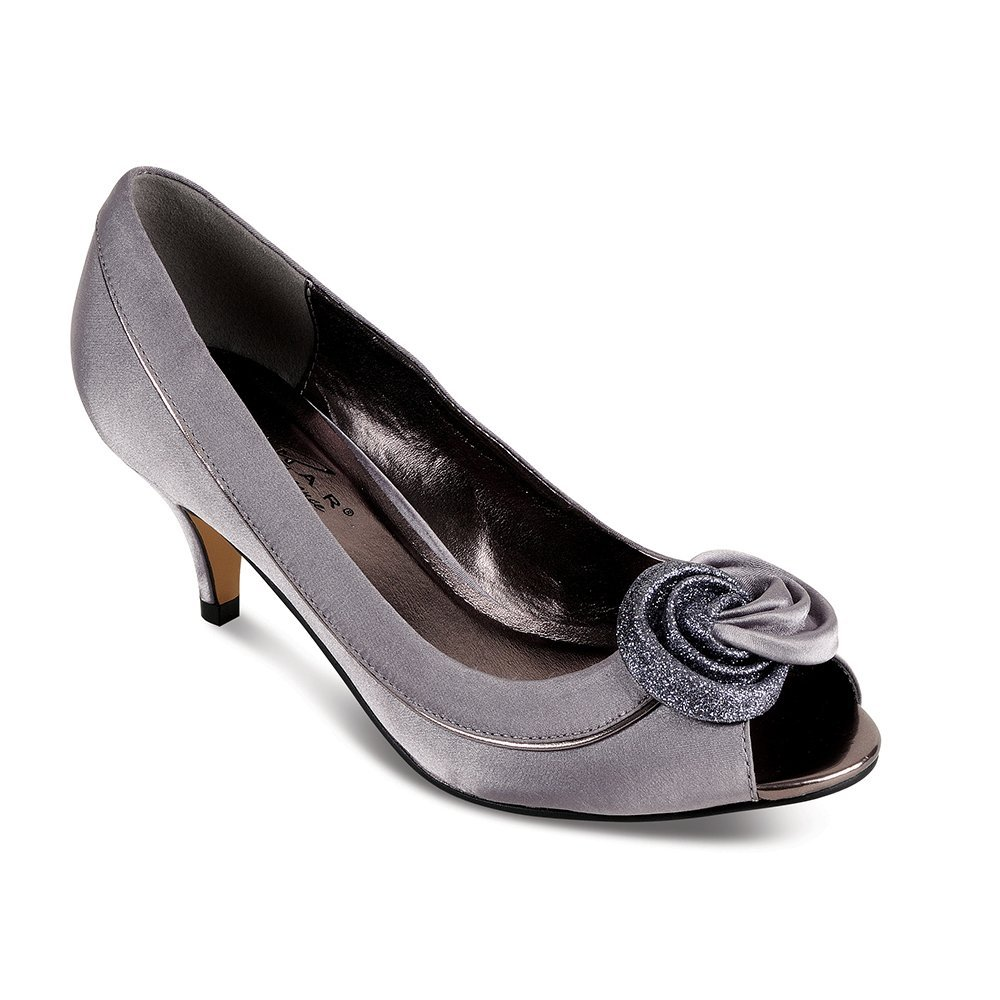 flr222-ripley-satin-court-grey