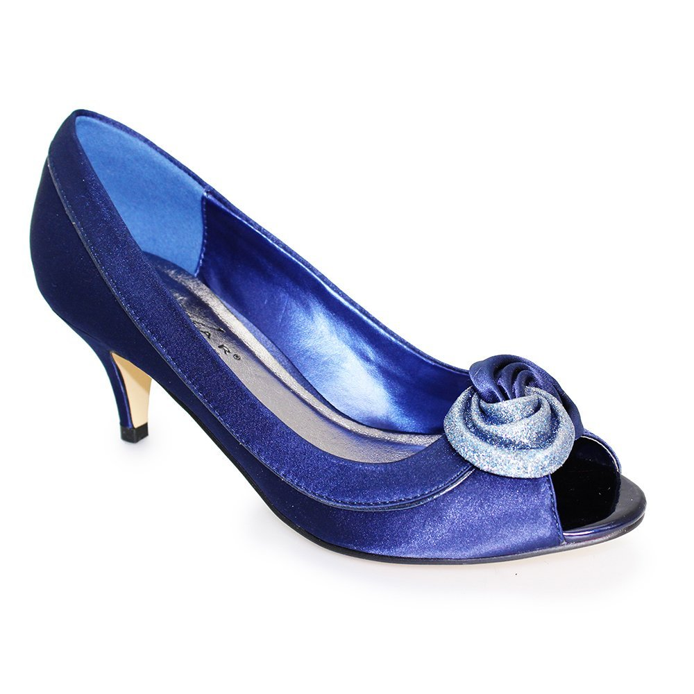 flr222-ripley-satin-court-navy