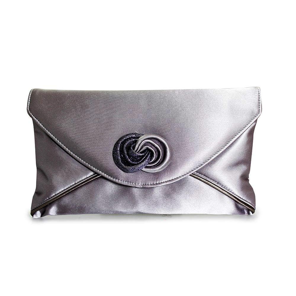 zlr222-ripley-bag-grey