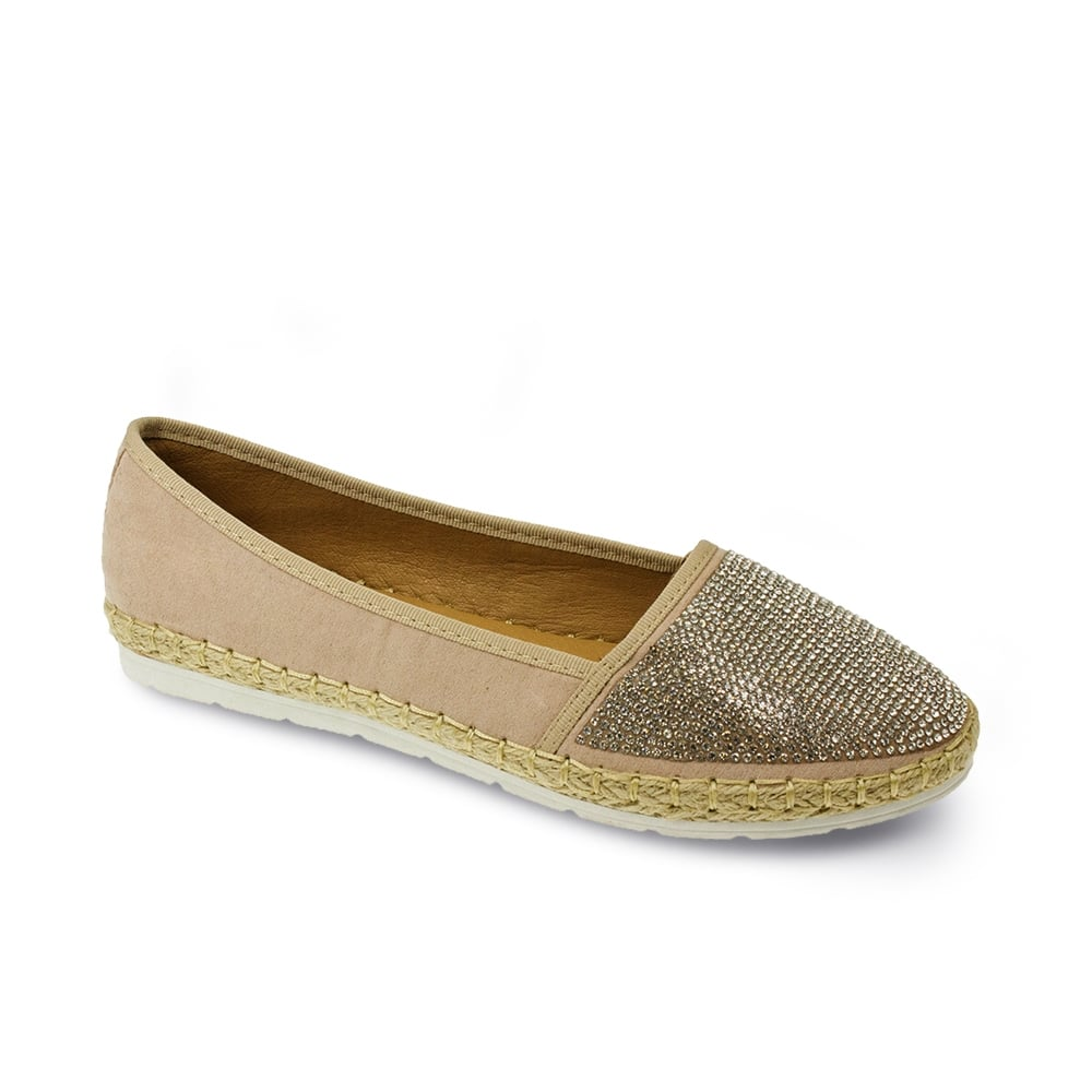 hudson-diamante-casual-shoe-p2047-88681_image