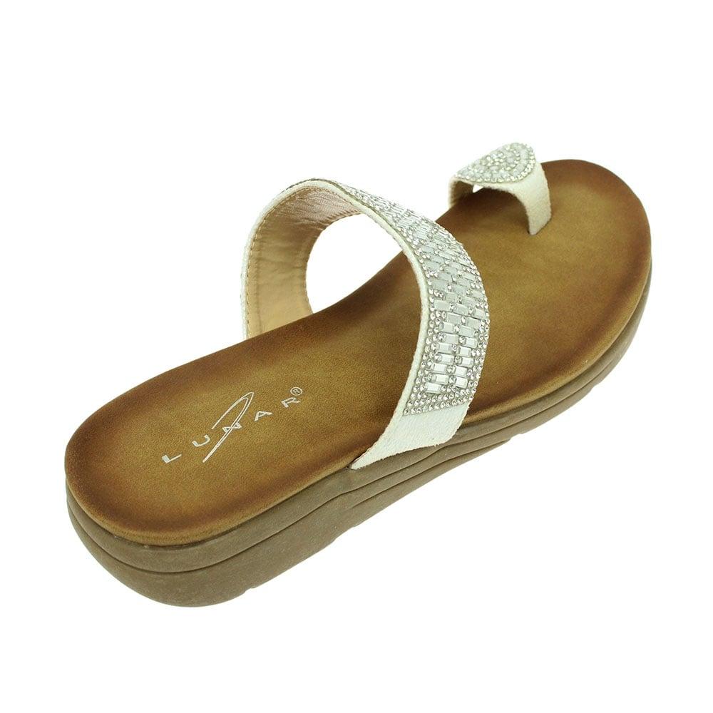 zelda-glitz-toe-loop-sandal-p2008-85819_image
