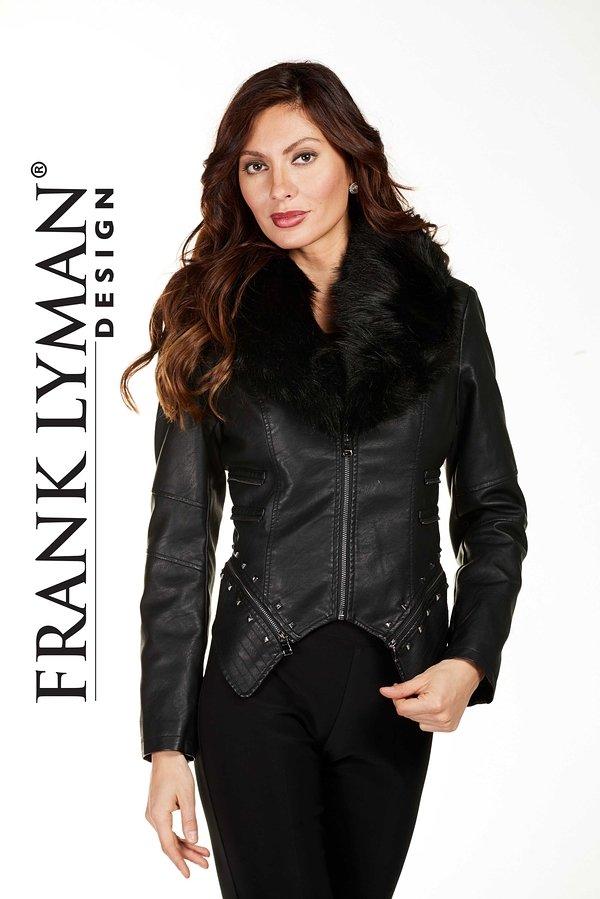 Frank Lyman 174114