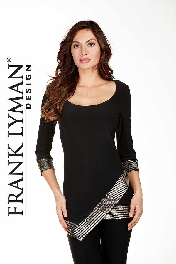 Frank Lyman 174618