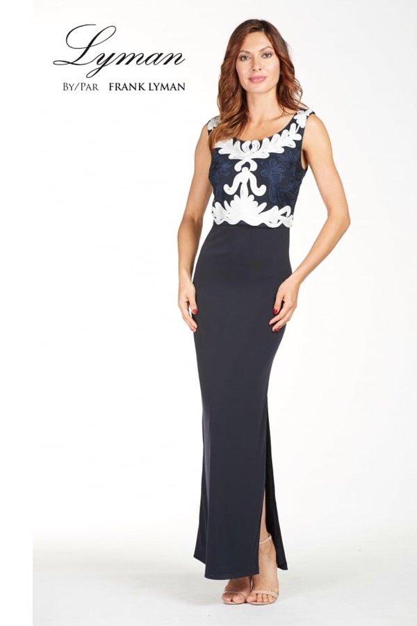 188103 dress