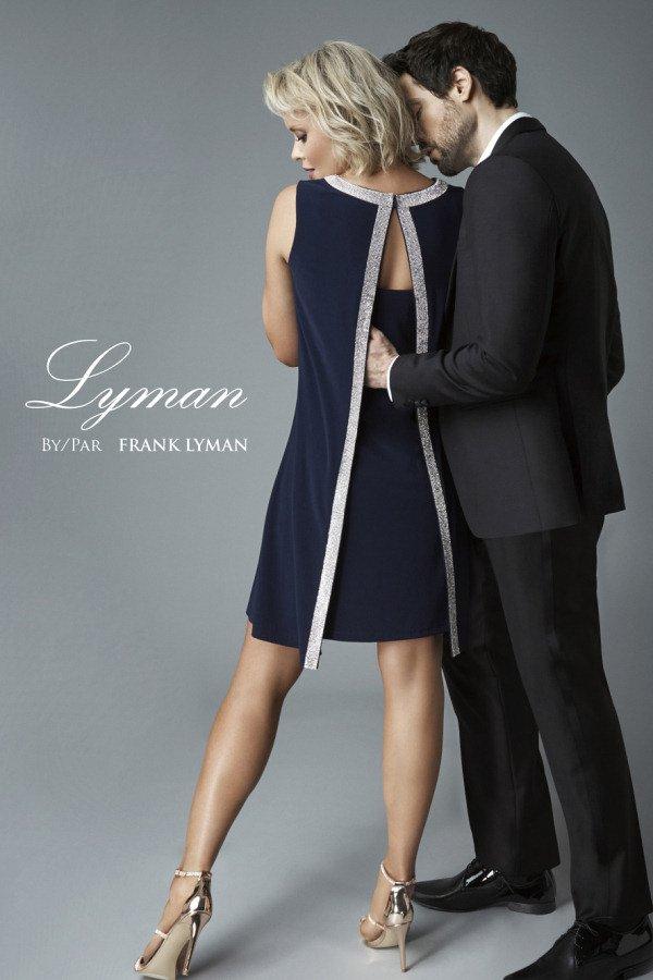 Frank Lyman 189224