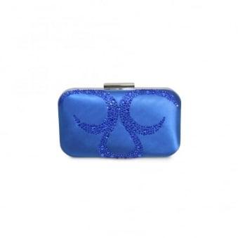 arkle-clutch-bag-p1877-107682_thumb