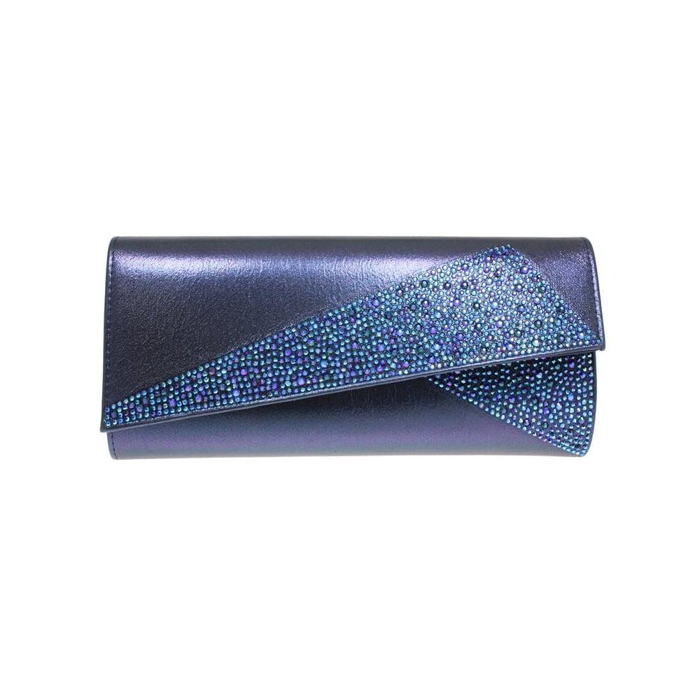 imogen-diamante-clutch-bag-p2206-98073_image