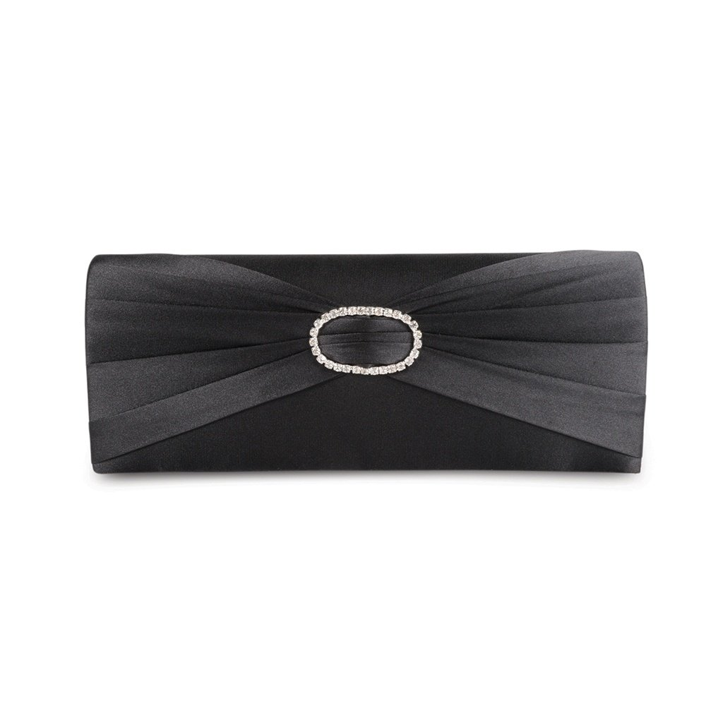 rochelle-satin-bag-black