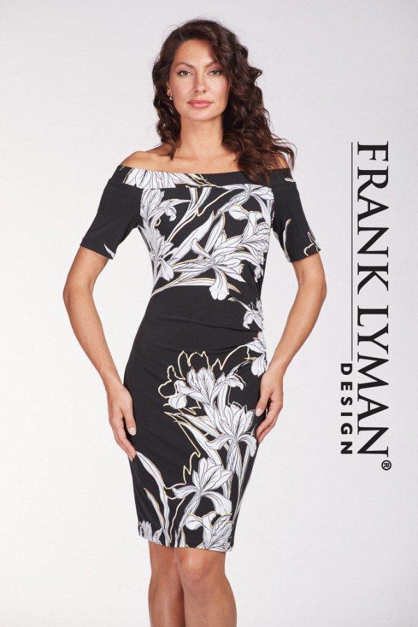 Frank Lyman 186260