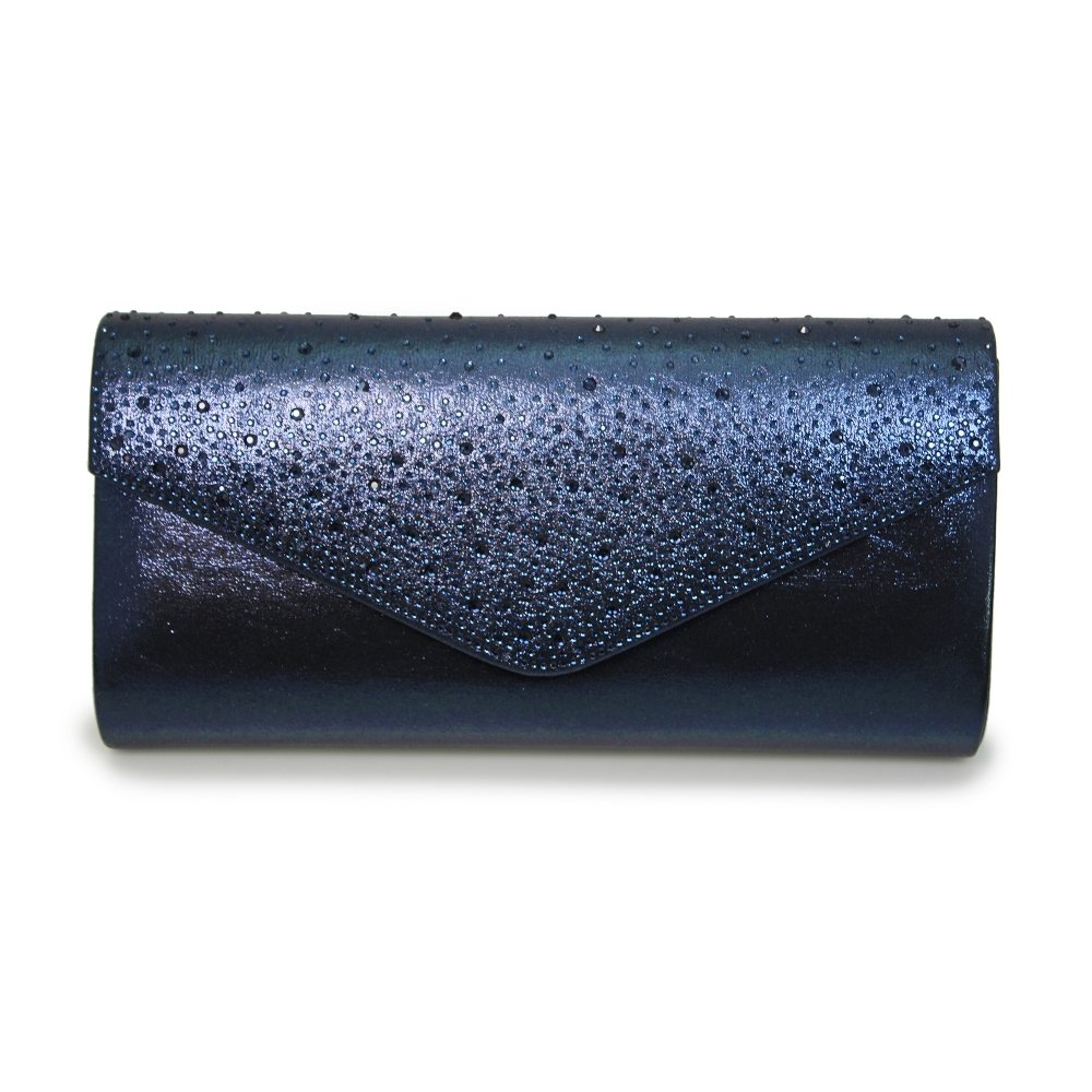 daphne-clutch-bag-p2831-129529_image