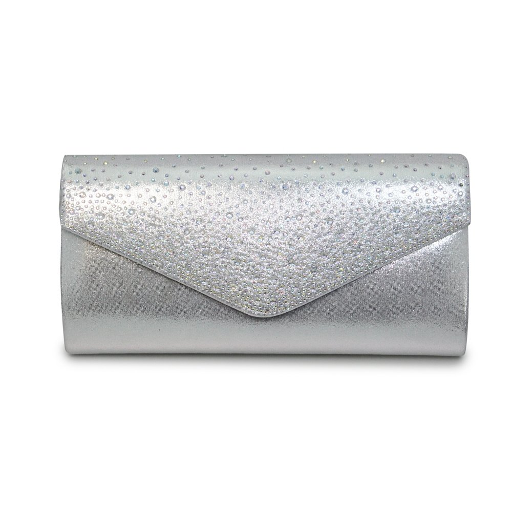 daphne-clutch-bag-p2831-129530_image