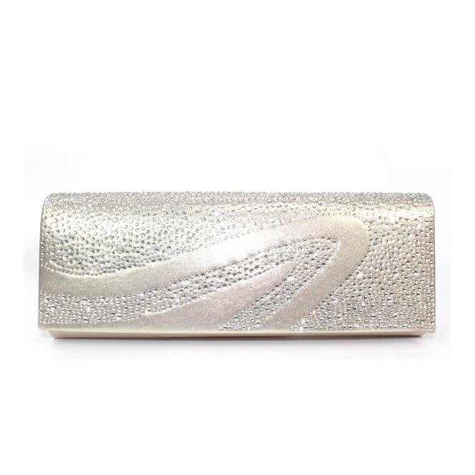 hally-miley-clutch-bag-p3434-193345_medium