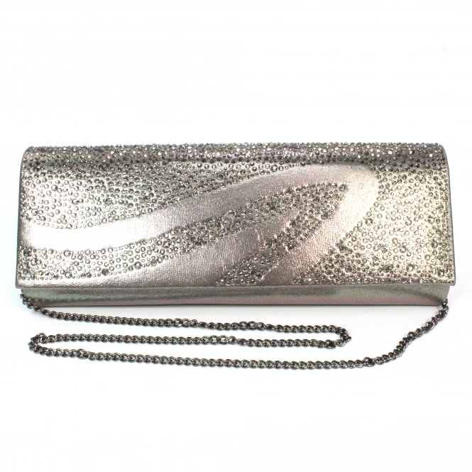 hally-miley-clutch-bag-p3434-210268_medium