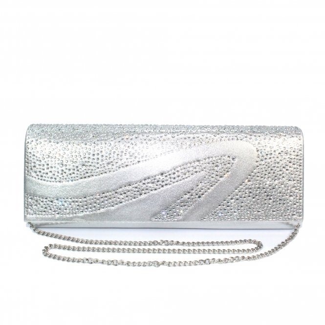 hally-miley-clutch-bag-p3434-210273_medium