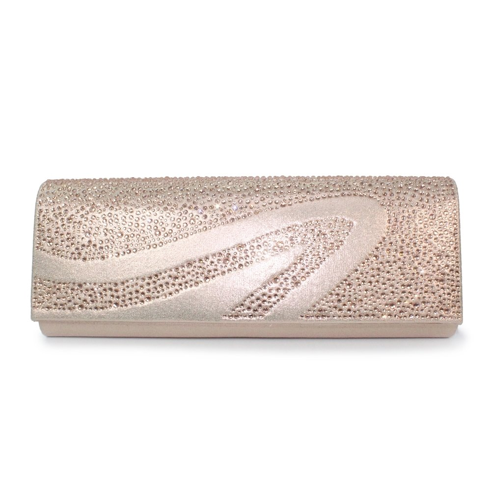 hally-miley-clutch-bag-p3434-224809_image