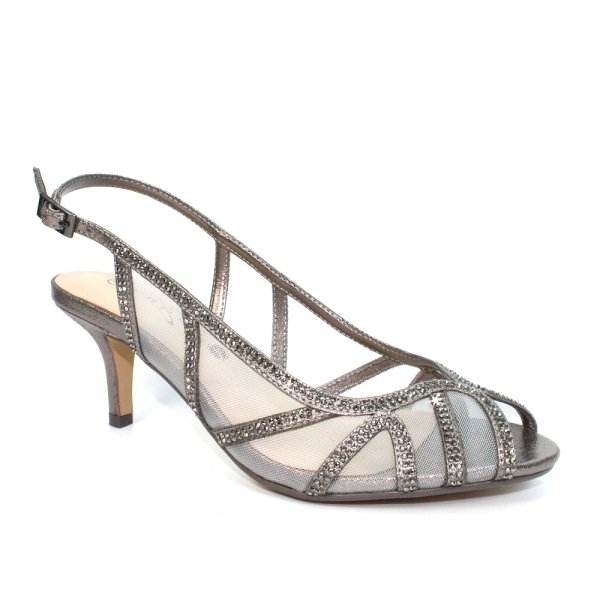 miley-wide-fitting-mesh-sandal-p3695-210631_image