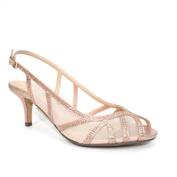 miley-wide-fitting-mesh-sandal-p3695-210673_image