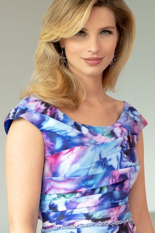 ISE945_Angelica-Print-Dress-Detail